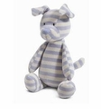 Jellycat Twibble Puppy Blue