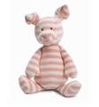 Jellycat Twibble Puppy Pink