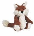 Jellycat Woodland Baby Fox Stuffed Animal