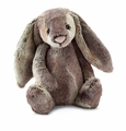 Jellycat Woodland Bunny Large