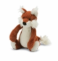 Jellycat Woodland Fox Small