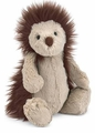 Jellycat Woodland Hedgehog
