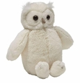 Jellycat Woodland Owl Small