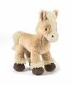 Jellycat Wowser Fabulous Filly Palomino Pony