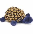 Jellycat Wowser Tootle Tortoise Blue Large