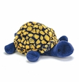 Jellycat Wowser Tootle Tortoise Blue Medium