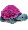 Jellycat Wowser Tootle Tortoise Pink Large