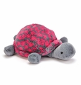Jellycat Wowser Tootle Tortoise Pink Medium