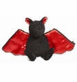 Jellycat Zappy Batty