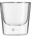 Jenaer Hot Or Cool Doublewalled Tumblers (2)
