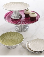 Julia Knight Cake Stands & Compotes
