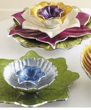 Julia Knight Serving Bowls & Centerpieces