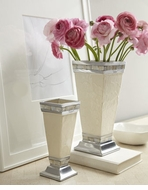 Julia Knight Vases