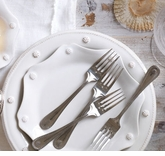 Juliska Berry and Thread Dinnerware Collection