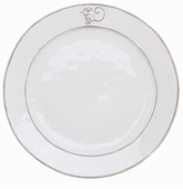 Juliska Petit Singe Monkey Dinnerware (Discontinued)