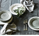 Juliska Puro Dinnerware Collection