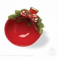 Kaldun & Bogle Christmas Gifts Ornament Candy Bowl