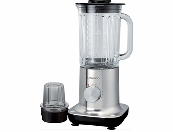 Kenwood Blender - 1.7 Qt