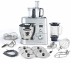 Kenwood Kitchen Appliances