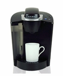 Keurig Elite Coffee Brewer B40 Single Cup Coffee Maker