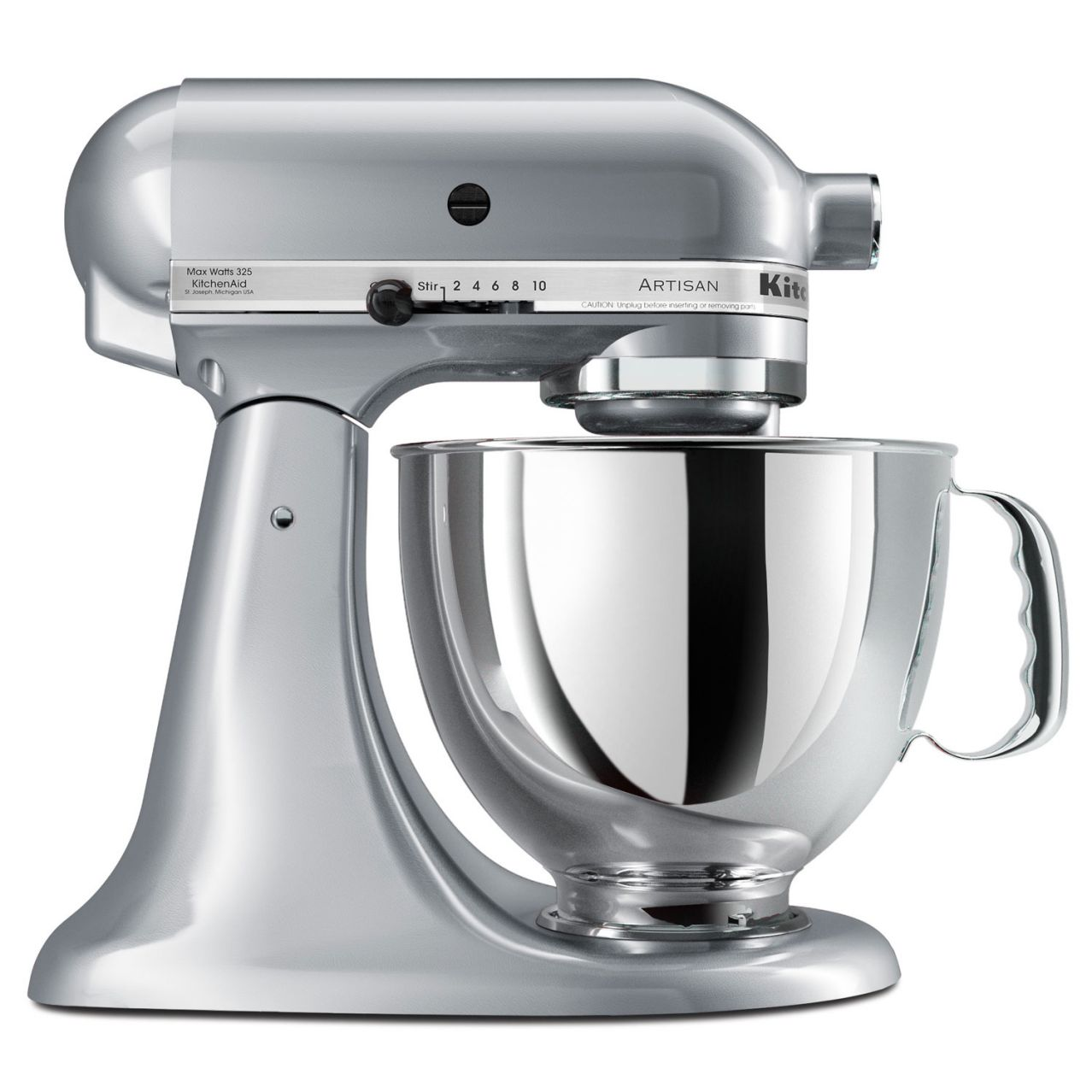 Register Your Product  KitchenAid