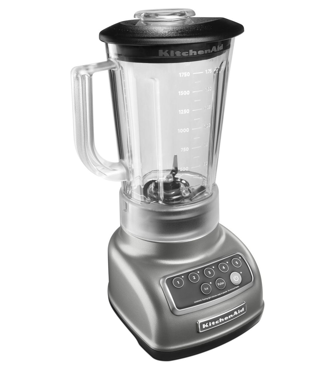 ... stand mixers countertop appliances prev next back to kitchenaid stand
