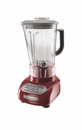 KitchenAid Blender 56 oz -Empire Red