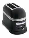 KitchenAid Pro Line� 2-Slice Toaster - Onyx Black