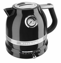 KitchenAid Pro Line� Electric Kettle - Onyx Black