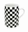 Konitz Mugs - Coffee & Tea Mugs and Accessories - Save 50%