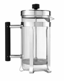 La Cafetiere Classic Nouveau 8 Cup French Press