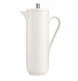 La Cafetiere Lexi Bone China French Press