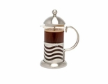 La Cafetiere Wave French Press - 3 Cup