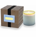 Lafco Beach House Candle - Sea and Dune