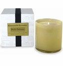 Lafco Bedroom Candle - Chamomile Lavender