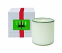 Lafco Christmas Tree Candle