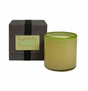 LAFCO Country House Candle - English Ivy