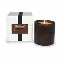 Lafco Den Candle - Redwood