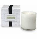 Lafco Dining Room Candle - Celery Thyme