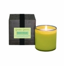 Lafco Greenhouse Candle - Garden Greens