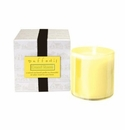 Lafco Guest Room Candle - Daffodil