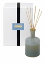 LAFCO House & Home Beach House Reed Diffuser (Sea and Dune)