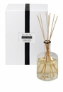 LAFCO House & Home Guest House Reed Diffuser (Marseille Fig)