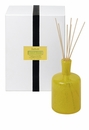 LAFCO House & Home Guest Room Reed Diffuser (Daffodil)