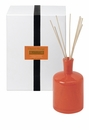 LAFCO House & Home Kitchen Reed Diffuser (Cilantro Orange)