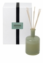 LAFCO House & Home Living Room Reed Diffuser (Fresh Cut Gardenia)