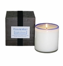 Lafco Lighthouse Candle - Fog and Mist