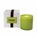 Lafco Office Candle - Rosemary Eucalyptus