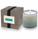 Lafco Pool House Candle - French Lilac