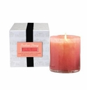 LAFCO Powder Room Candle - Duchess Peony